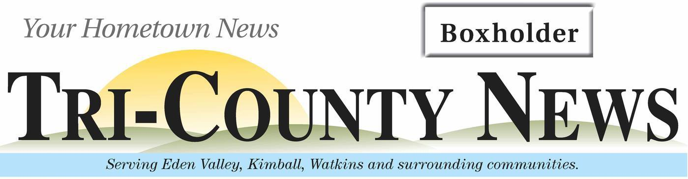 Tri-County News